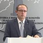 Авдулах Хоти: ОВК понос наше државе, дијалог нема алтернативу