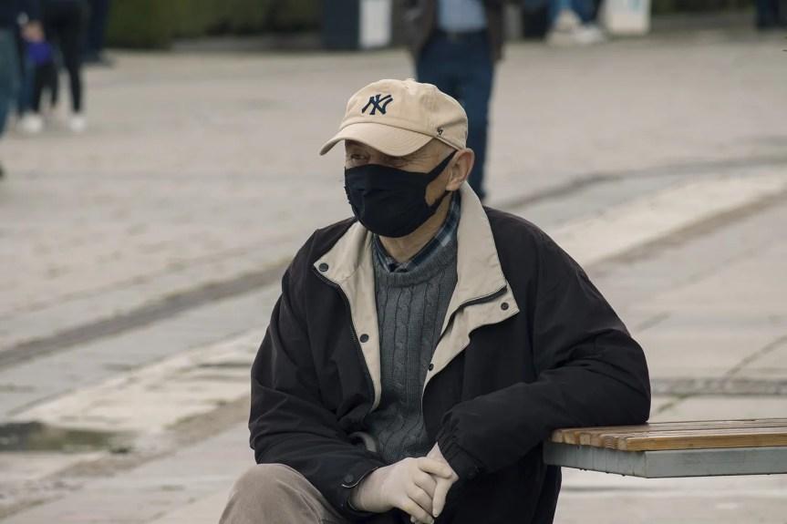 Косовски министар здравља најавио нове мере за спречавање ширења епидемије