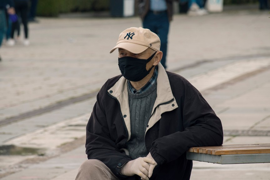 Највећи број жртава корона вируса на Косову од почетка епидемије