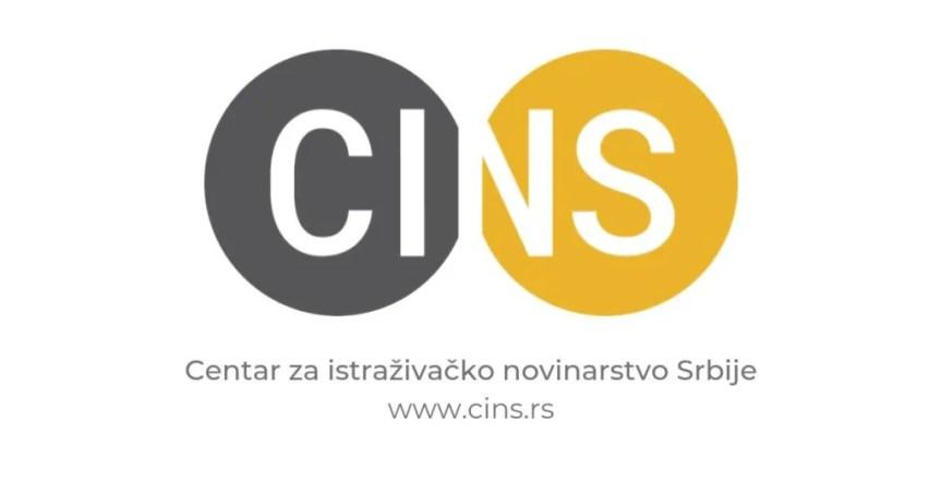 Агенција покренула поступак против тројице српских функционера са Косова