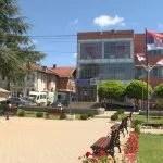 Кризни штаб општине Грачаница саопштава да је на територији ове општине у последња 24 сата тестирањем потврђено присуство инфекције Ковидом 19 код још једног пацијента.