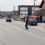 На територији општине Грачаница нема новооболелих од корона вируса