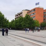 И даље велики број новооболелих на Косову