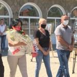 Међународни дан несталих обележен у Грачаници