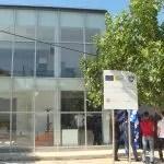 Млади општине Грачаница добили Омладински центар
