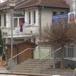 Још једна жртва COVIDA-19 у већински српским срединама на КиМ