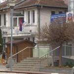 Погоршана епидемиолошка ситуација у општини Грачаница