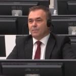 Реџеп Сељими: Не осећам се кривим ни по једној тачки оптужнице