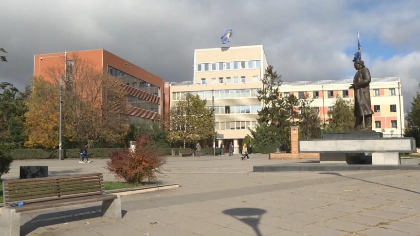 Мељиза Харадинај Стубла српским званичницима: Држите се даље од Косова