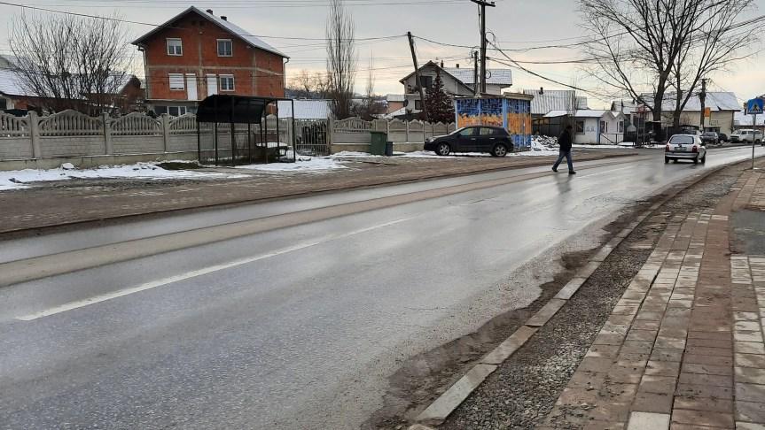 Расте број инфицираних корона вирусом у општини Грачаница