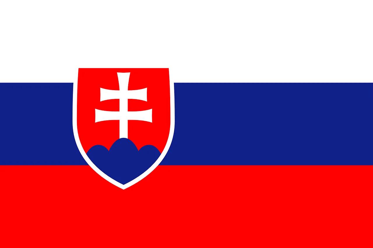 Словачка није променила став по питању независности Косова