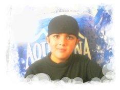 Esteban 2007