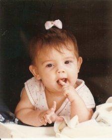 1991 Alexandra