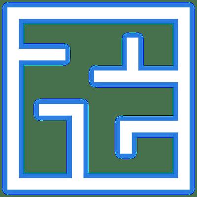 floor_plan_icon