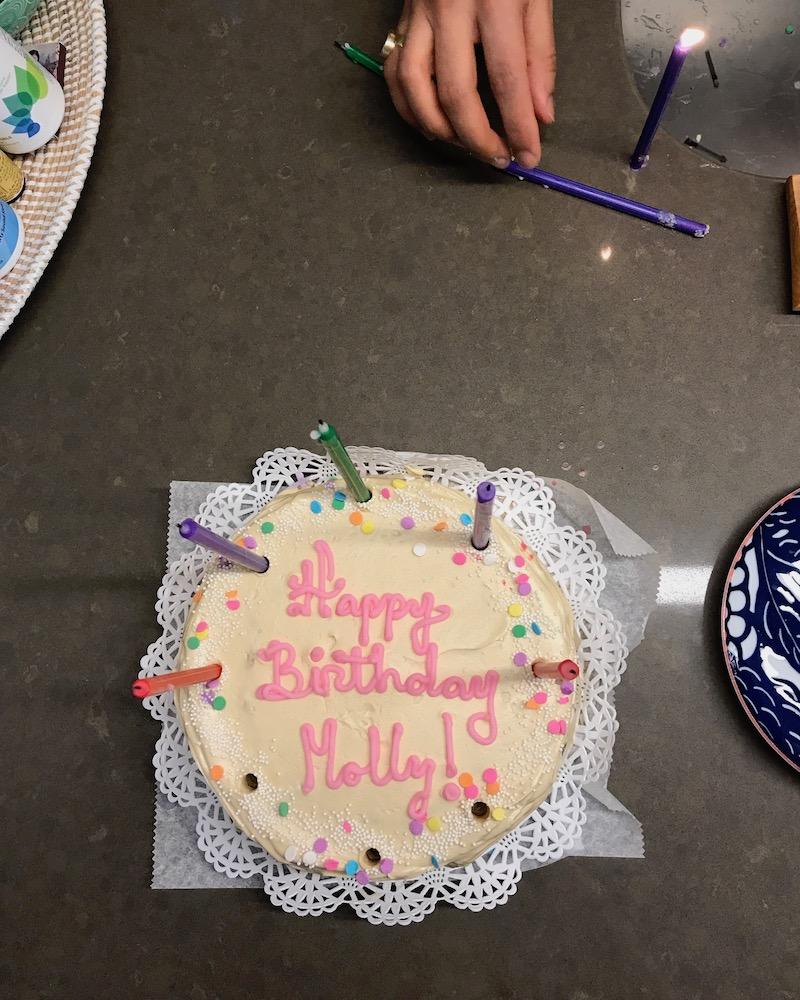 The 9 Best Birthday Cake Bakeries In Nyc Grace Lightness Magazine