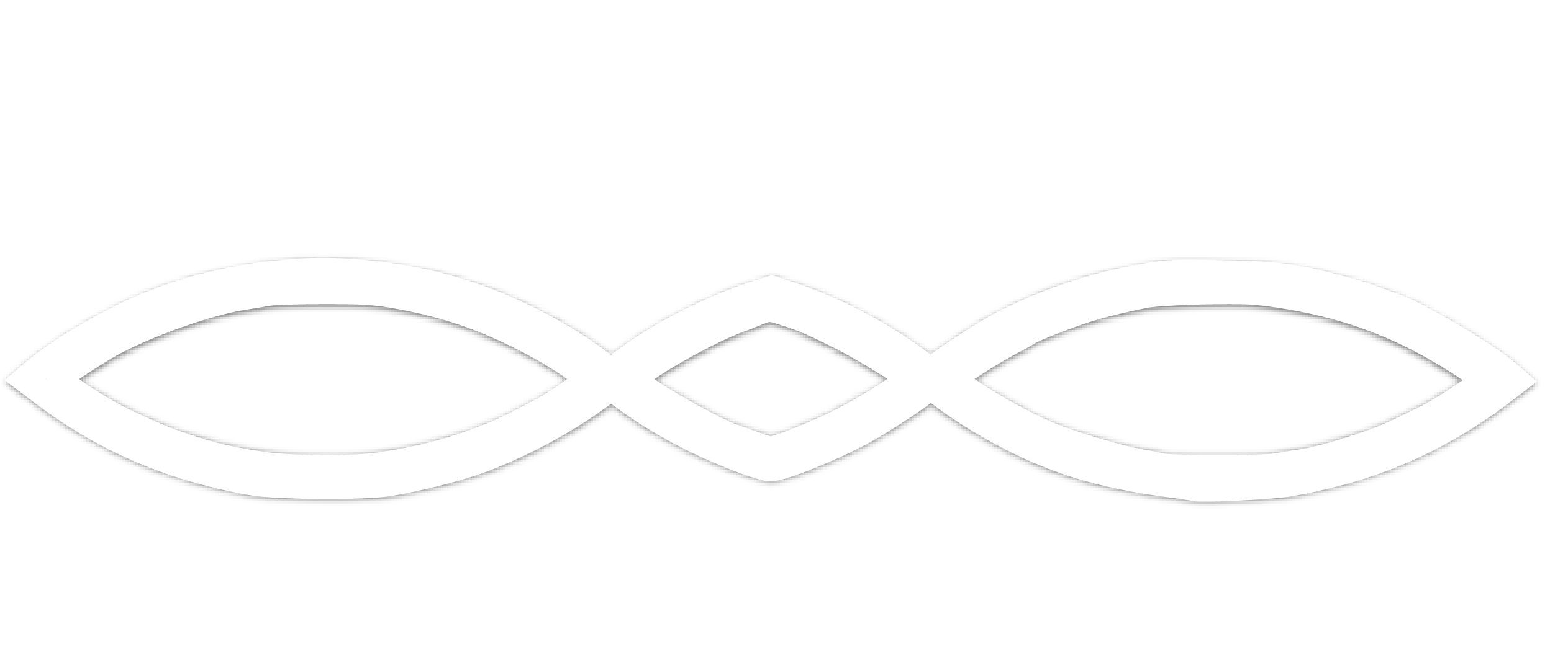 Grace And Peace Counseling