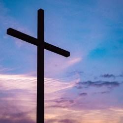 Christian counseling therapy family marriage Prescott arizona