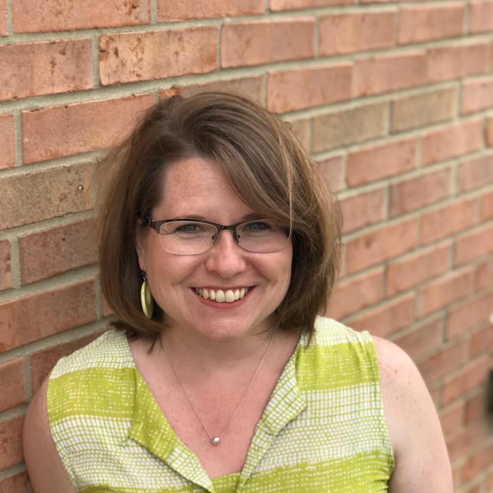 Sarah Eshleman Headshot 8.22.18