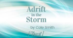 Cole Smith