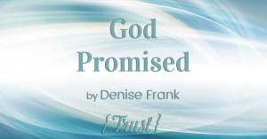 Denise Frank