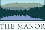the-manor-logo