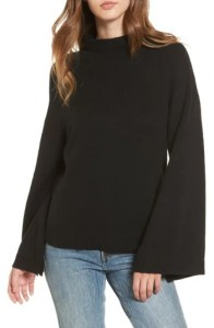 Women's Bp. Dolman Sleeve Sweater