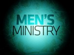 mens_ministry_t_nv