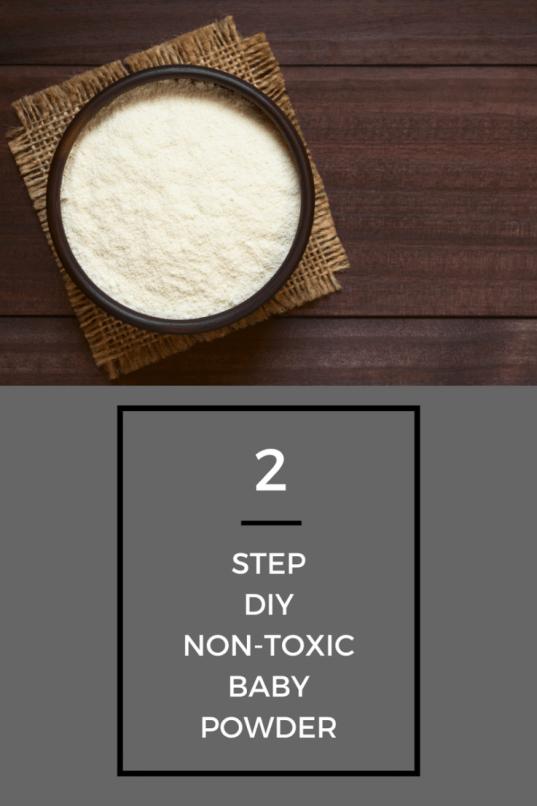 2 Step DIY Non-Toxic Baby Powder.png