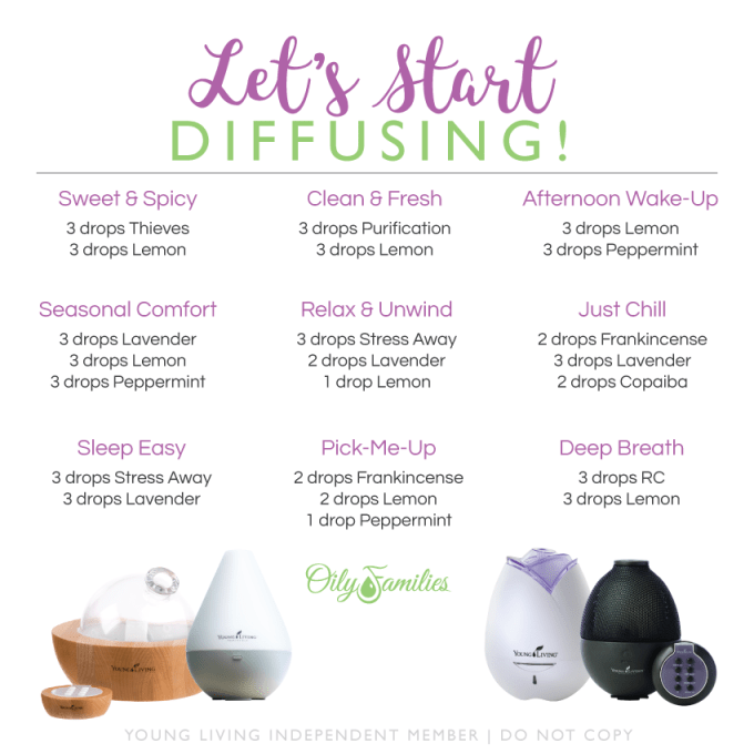 Diffuser-Recipes---Getting-Started.png