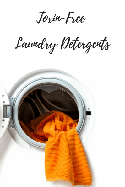Toxin-Free Laundry Detergents.png