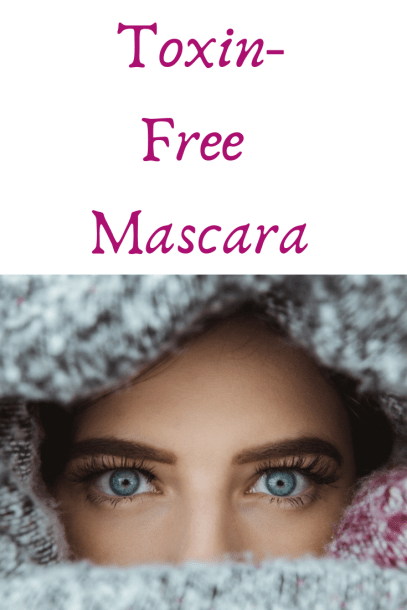 Toxin-Free Mascara #graceblossomsblog #essentialoils #diy.png