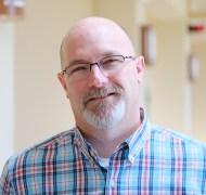 Joe Cook, Elder