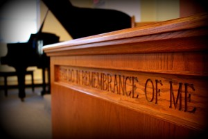 piano-747348_1280