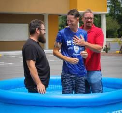 baptism pic for website