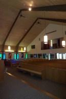 church_building 006