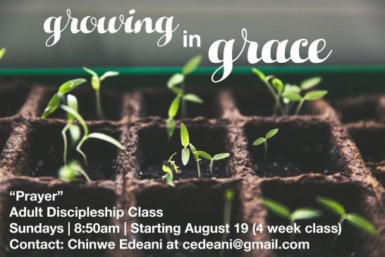 growingingrace_prayer