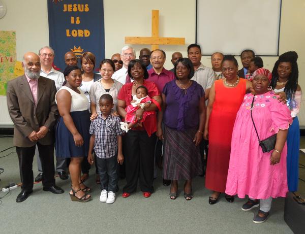 130817_congregation