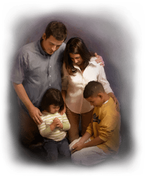 familyprayer_soft_edge1