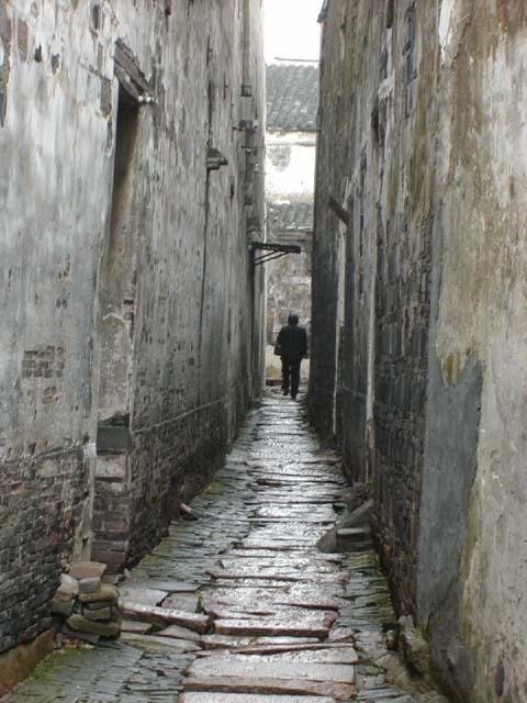 narrowstreet2