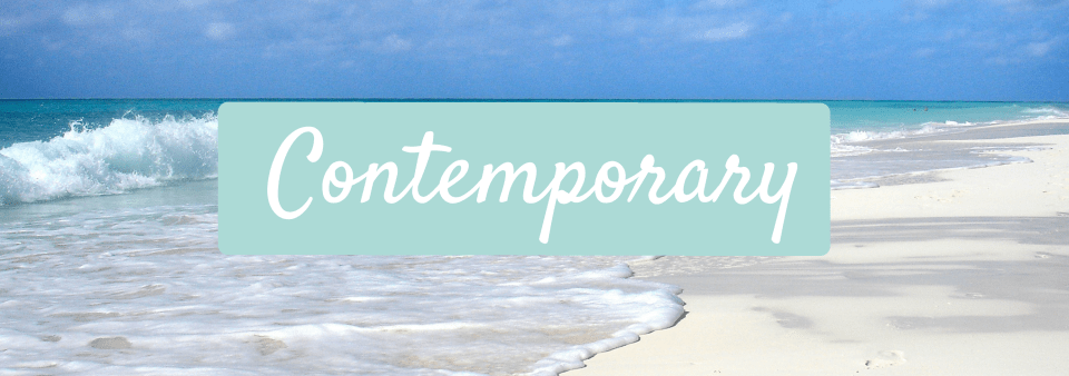 Summer-Reads_-Contemporary