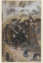Brooklyn_Museum_-_The_Tower_of_Siloam_(Le_tour_de_Siloë)_-_James_Tissot