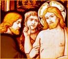 apostle-thomas1a