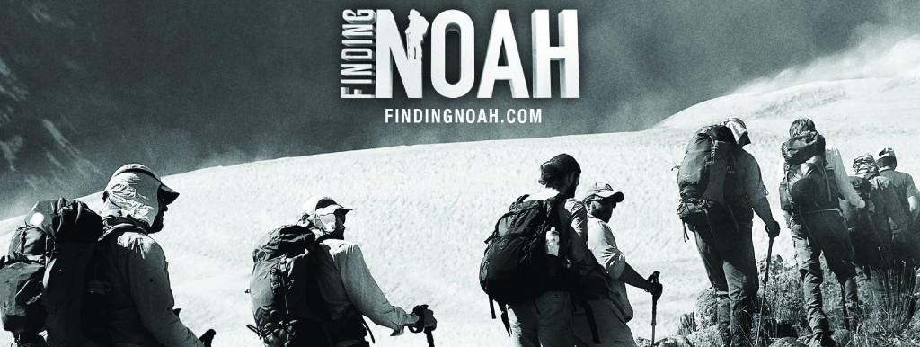 Finding-Noah_IND-01-1024x386