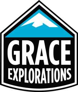 GraceExplorationsLogo3