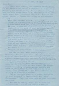 Sympathy Letter Edmund 1 001