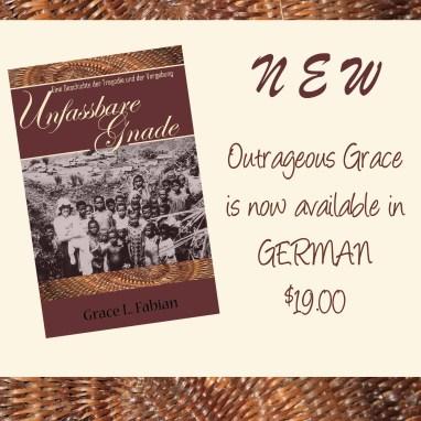 German Edition Adv