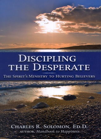 Discipling_Desperate