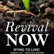 Revival Now
