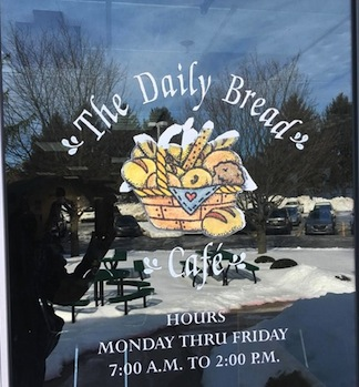 Daily_Bread_Cafe