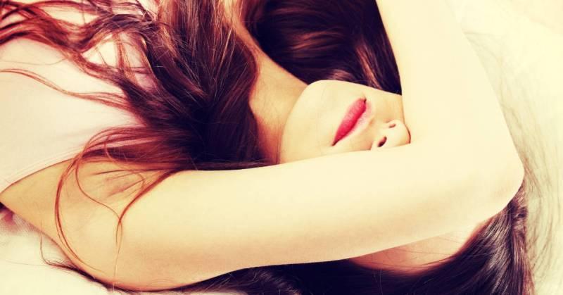 chronic pain as a single parent